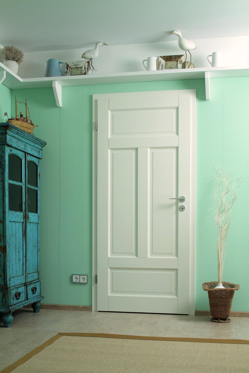 t ren ftp projekt. Black Bedroom Furniture Sets. Home Design Ideas