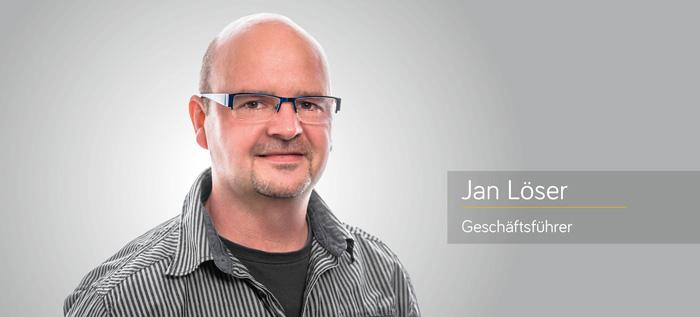 Jan Löser