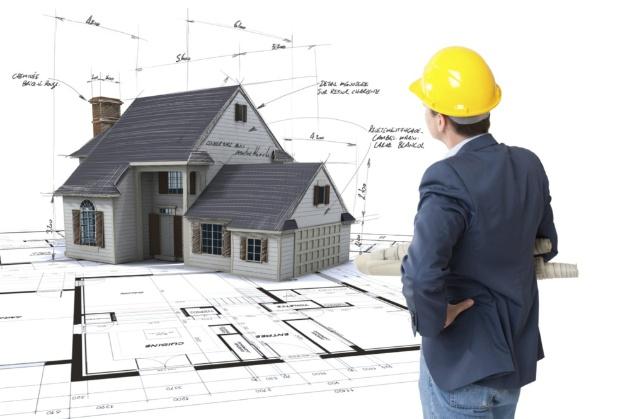 casa-ristrutturare.jpg_1379307876