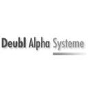 Deubl Alpha Systeme