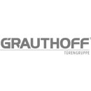 Grauthoff