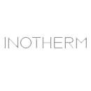 Inotherm