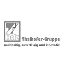 Thalhofer