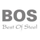 BOS - Best of steel
